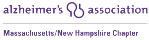 Alzheimer's Association MA/NH Chapter