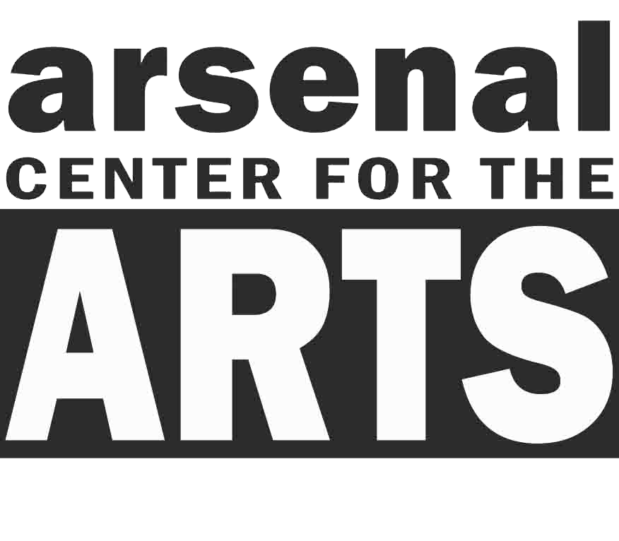 Arsenal Center for the Arts