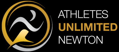 Athletes Unlimited Newton MA, Inc.