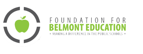 Belmont Education Foundation