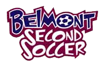 Belmont Second Soccer