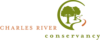 Charles River Conservancy