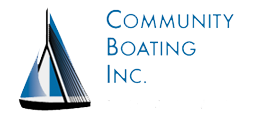 Community Boating, Inc.