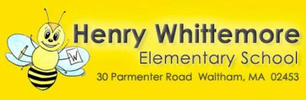 Henry Whittemore Elementary School