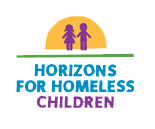 Horizons for Homless Children