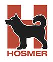 Hosmer Elementary PTO