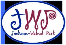 Jackson-Walnut Park Schools