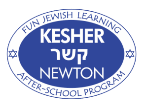 Kesher Newton