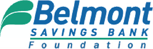 Belmont Savings Bank Foundation