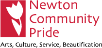 Newton Community Pride