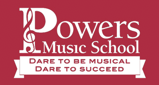Powers Music School