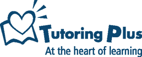 Tutoring Plus of Cambridge, Inc.