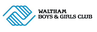 Waltham Boys and Girls Club, Inc.