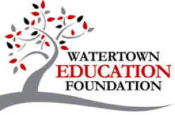 Watertown Education Foundation